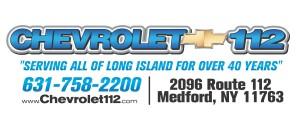 Chevy 112 Logo w Info[1]